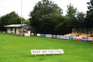 Bowdens Park